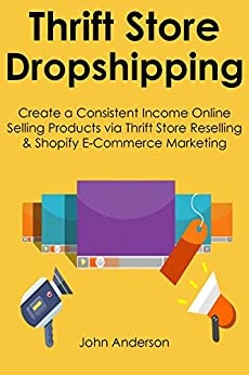 how to start a dropshipping e commerce store shopify