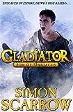 gladiator son of spartacus paperback august 22 2013