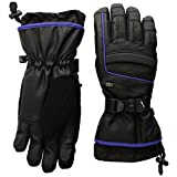 Spyder Women's Alpine Ski Glove