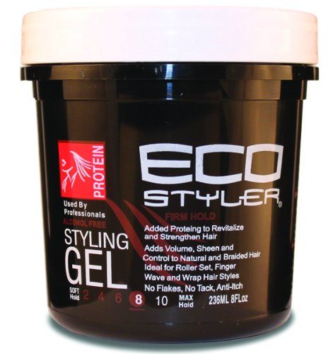 eco-style-protein-styling-gel-jar-8-ounce
