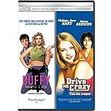 Drive Me Crazy/Buffy the Vampire Slayer