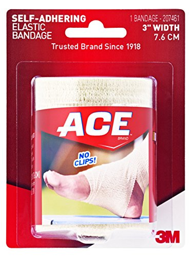 ace bands - 3