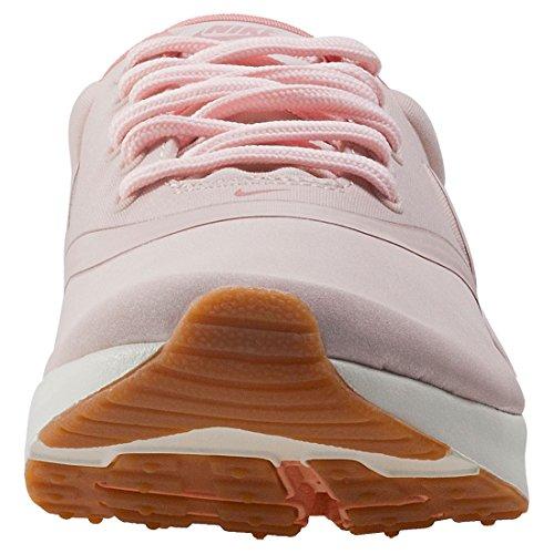 Donna 003 Rosa Scarpe Da Cipria Nike 848279 Ginnastica FHStqqa4