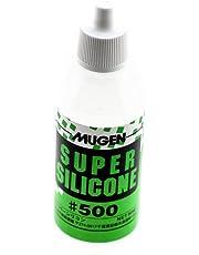 Mugen silicona Shock Oil 500WT