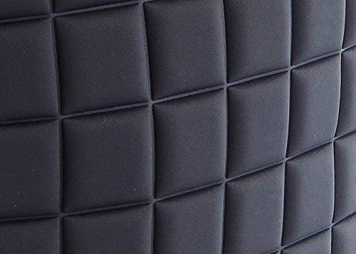 "Zaino Nava | Porta Pc 15.6"" | Linea Passenger | PA073-Black"