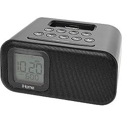 iH22 Speaker System - Black