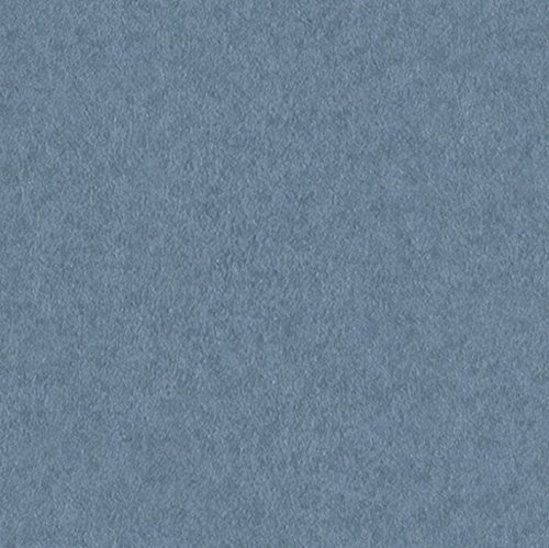 サンゲツ 壁紙35m キッズ  ブルー ファミリア&ポップ FE-4006 B06XKXHQHX 35m|ブルー