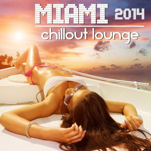 Ocean Bay Tampa (Siesta Key Beach (Tampa Bay Cafe Lounge Mix))
