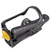 1PC Road Bike Bicycle Water Bottle Drink Cage Holder Rack Outdore