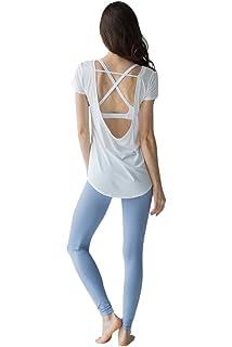 937fe5fc23546 Montiel Women s Teardrop Bra at Amazon Women s Clothing store