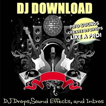 Download for free: atomix virtual dj pro 6. 0. 0. 2 + sound effects!