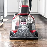 Rug Doctor FlexClean All-in-One Floor