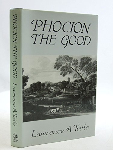 Phocion the Good