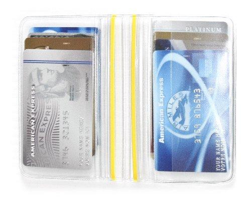Chinook 33005 Waterproof Wallet product image