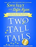 img - for Two Tall Tails book / textbook / text book