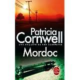 Mordoc : Une enquête de Kay Scarpetta (Policier / Thriller) (French Edition)