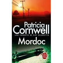 Mordoc : Une enquête de Kay Scarpetta (Thrillers) (French Edition)