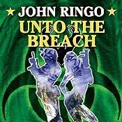 Unto the Breach: Paladin of Shadows, Book 4 | John Ringo