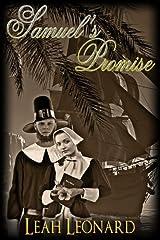 Samuel's Promise (Hawaiian Missionary Series Book 1) Kindle Edition