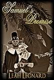 Samuel's Promise (Hawaiian Missionary Series Book 1)