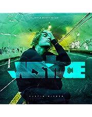 Justice (2Lp)