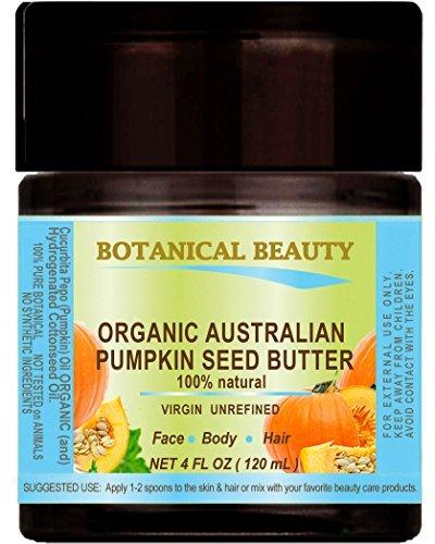 Elements Essential Oils Shampoo - 9
