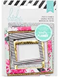 Heidi Swapp Hello Beautiful Photo Frames