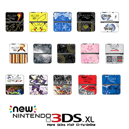 The new nintendo 3ds xl is getting monster hunter, majora's mask.