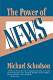 img - for The Power of News book / textbook / text book