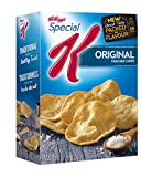 Kellogg's Special K Cracker Chips Original 113 Gram