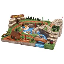 GSI Outdoors 99880 Summit Trail Cribbage Board