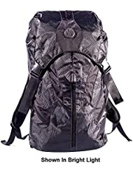 SLAPPA KAMPUS 17 - 18 Laptop Backpacks - Feather-lite, Super-Cush Laptop Compartment, Fits Asus ROG GL Series...