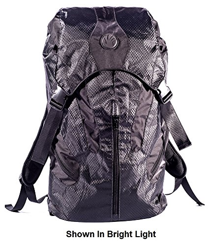 slappa-kampus-17-18-laptop-backpacks-feather-lite-super-cush-laptop-compartment-fits-asus-rog-gl-ser