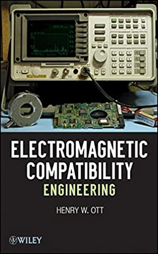 electromagnetic compatibility engineering henry w ott rh amazon com Why Students Should Study Engineering Why Students Should Study Engineering