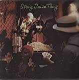 String Driven Thing - 2nd