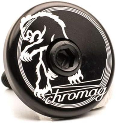 Set Aluminum Kit Chromag Spacer Kit Headset Spacer 1-1//8 Height