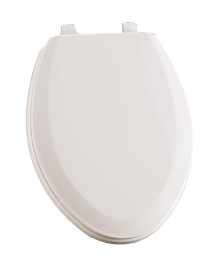 Remarkable Bemis Plastic Elongated Closed Front Toilet Seat Spiritservingveterans Wood Chair Design Ideas Spiritservingveteransorg