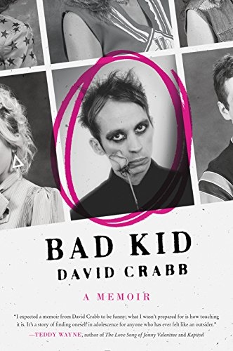 Read Online Bad Kid: A Memoir (P.S. (Paperback)) pdf