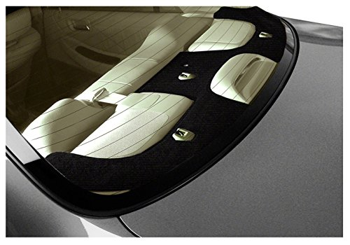 2007 bmw 530i dashboard cover - 7