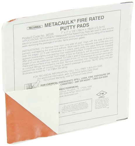 firestop-fire-rated-putty-pad-7-height-7-length-1-8-thick-red