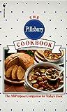 The Pillsbury Cookbook, Pillsbury Company Staff, 0553575341
