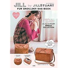 JILL by JILLSTUART 最新号 サムネイル