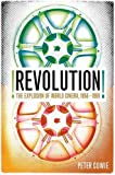 Revolution!, Peter Cowie, 0571211356