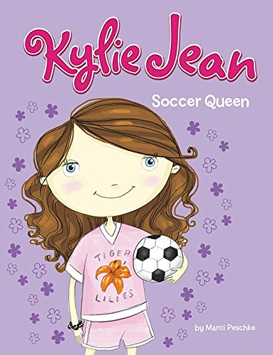 Buy new football queen kylie jean