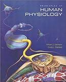 Principles of Human Physiology 9780805360561