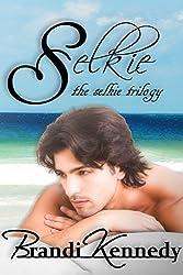Selkie (The Selkie Trilogy Book 1)