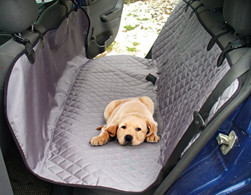 pet-car-barrier-back-seat-cover-for-cars-trucks-suv-rear-seats-protector-for-small-medium-or-large-d