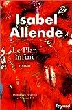 """Afficher """"Le plan infini"""""""