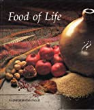 Food of Life, Najmieh Khalili Batmanglij, 0934211000