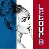 LeTour 8
